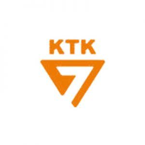 КТК 7 - Павлодар