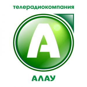 Алау - Рудный