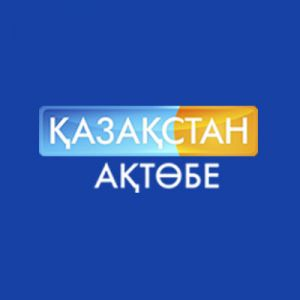 Казахстан-Актобе - Актобе