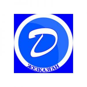 Дидар - Жезказган