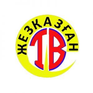 Жезказган ТВ - Жезказган