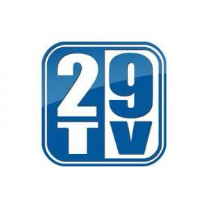TV 29 - Темиртау