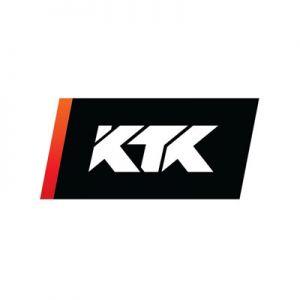 Бегущая строка -  КТК, в городе Кызылорда