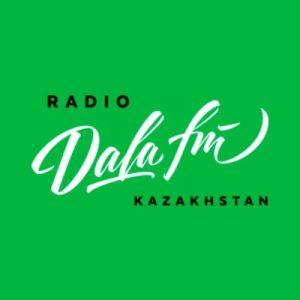 Радио Дала FM - Семей