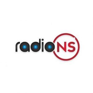 Радио NS - Бегущая строка