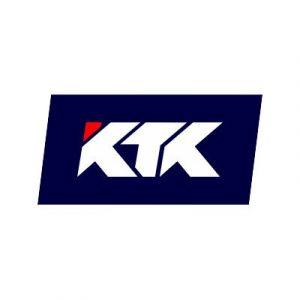 КТК - Усть-Каменогорск