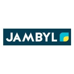 JAMBYL - Тараз