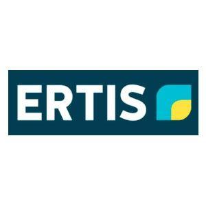 ERTIS - Павлодар