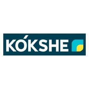 KOKSHE в городе Кокшетау