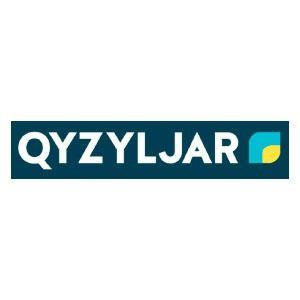 QYZYLJAR - Петропавловск