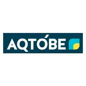 AQTOBE - Актобе