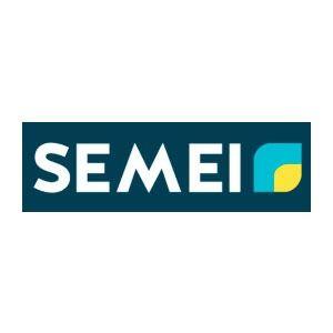 SEMEI - Семей