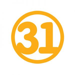 31 Канал - Семей