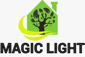 Magiclight (МЭДЖИК ЛАЙТ)