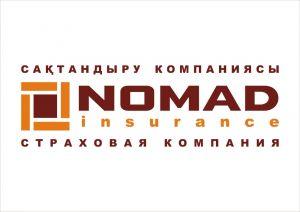 Страховая компания «НОМАД Иншуранс» АО