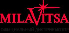 Магазин Milavitsa