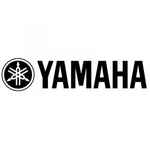 YAMAHA (ЯМАХА) музыкальный салон