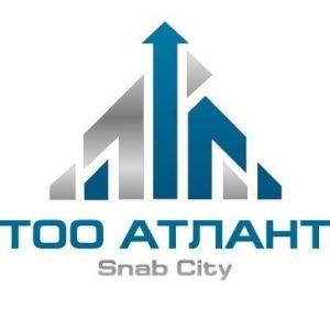ТОО «АТЛАНТ Snab City»