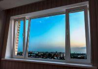 Пластиковые окна,установка,ремонт,откосы,витражи. г. Костанай