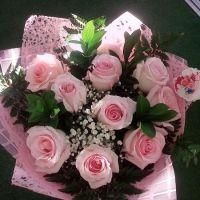 Магазин Цветов«ОРХИДЕЯ» Доставка, ЦВЕТЫ для Любимых