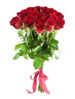 Zakazbuketov.kz  г. Тараз  Самые лучшие розы у нас.