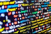 Компьютерной Академии ШАГ, г. Астана Прямая дорога к успеху!