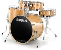 Yamaha shop г. Астана МУЗЫКАЛЬНЫЕ ИНСТРУМЕНТЫ компании Yamaha
