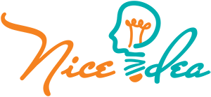 Рекламное агентство Nice Idea